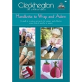 Cleckheaton Handknits to Wrap