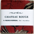 Chateau Rouge