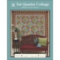 Fat Quarter Cottage