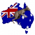 Aussie Giftware