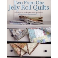 Two from One Jelly Roll